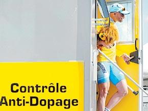 El dopaje en el ciclismo ha minado la credibilidad de este deporte