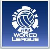 La Liga Mundial continúa con su controversial sistema de clasificación