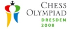 La Olimpiada Mundial en Dresde promete ser muy cerrada