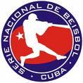 Comienza la pasión de los cubanos con cambios en la estructura