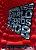El libro Guiness, uno de los más leidos en el mundo