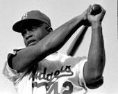 Jackie Robinson jugó en La Habana