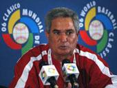 Higinio Vélez tendrá la última palabra al designar al nuevo director