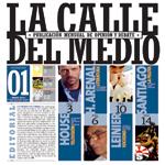 Una de las revistas cubanas más interesantes