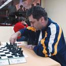 Ivanchuk, un verdadero genio excéntrico, regresará al Capablanca