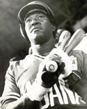 Marquetti, todo un ídolo en la capital cubana