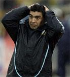 ¿Qué pasa con tu equipo Diego?
