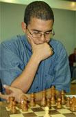 Neuris Delgado, con 4 triunfos, es lo más destacado del Memorial Capablanca