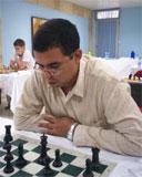 Neuris Delgado, contra todos los pronósticos, ganó el Premier