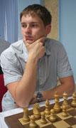 El ruso Timofeev ha tenido un mal torneo Capablanca