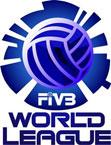 La Liga Mundial, un evento que se aproxima a las dos décadas de existencia