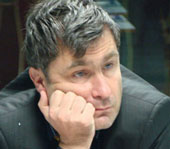 Ivanchuk regresó al Top Ten del ajedrez mundial