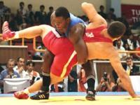 Mijáin López, la mejor noticia del deporte cubano de los últimos tiempos
