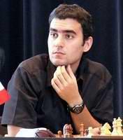 Leinier Domínguez tendrá tres grandes retos en los próximos meses