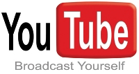 YouTube recibe mil millones de usuarios cada día