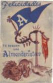 Los Alacranes fue uno de los clubes más populares de Cuba