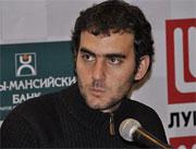 De seguro la Copa 2009 no será bien recordada por Leinier Domínguez