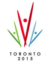 Toronto, sede de los Panamericanos de 2015