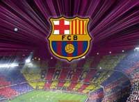 El Barça, el equipo del año sin discusión