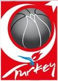 El Mundial de Turquía 2010 promete ser muy interesante
