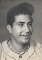 """Rogelio """"Limonar"""" Martínez, uno de los grandes del amateurismo en Cuba"""