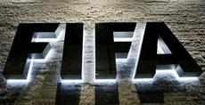Sombras alrededor de la FIFA...