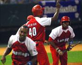 Santiago ¿el equipo de la década en la pelota cubana?