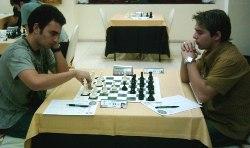 Leinier y Bruzón jugarán otra Copa Mundial de ajedrez