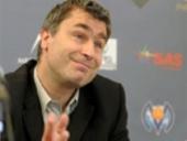 Ivanchuk será la gran atracción del Capablanca 2011