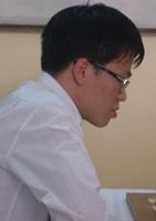 El vietnamita Le Quang Liem fue la gran sorpresa del Capablanca