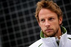 Button vino de atrás para ganar el Gran Premio de Canadá